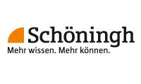 Schoeningh
